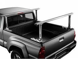 toyota tundra ladder rack thule xsporter pro truck rack realtruck com
