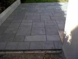 Flags For Sale In Ireland New U0026 Used Garden Paving For Sale In Northern Ireland Gumtree