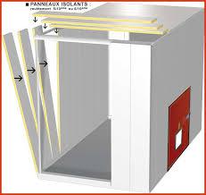 panneau pour chambre froide panneau isotherme pour chambre froide panneau chambre froide