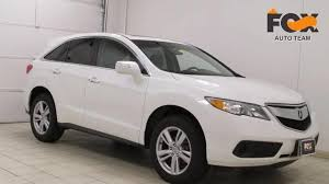 hoy fox toyota used cars fox infiniti of el paso serving las cruces and used cars