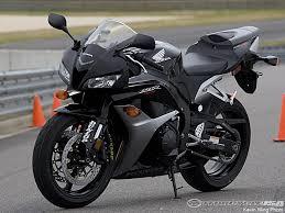 cbr 600 motorcycle 2007 honda cbr600rr photos motorcycle usa