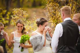 wedding photographer denver arizona wedding photographer virginia stiles photography weddings