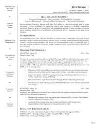 chef resume exles outstanding australian resumes for dummies pdf gallery