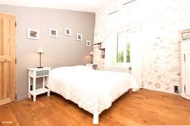 id d o chambre romantique idee deco chambre adulte romantique avec peinture id e idees et