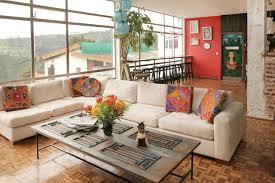 boutiquito design hostel ecuador booking com