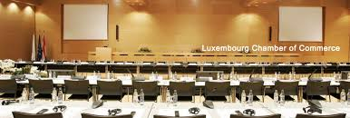chambre de commerce luxembourg restaurant hera management team board meeting fnr luxembourg