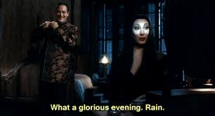 Addams Family Meme - image 851114 the addams family know your meme