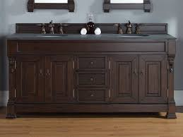 discount bathroom vanities ky tags lovely discount
