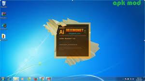 download full version adobe illustrator cs5 how to install adobe illustrator cs6 portable full version free