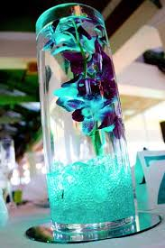 126 best wedding centerpiece ideas with led battery operated tea