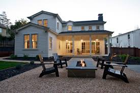 patio fire pits 10 outdoor fire pits that will take a backyard from ordinary to