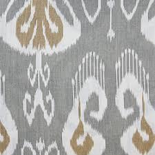 Custom Drapery Fabric Custom Drapery In Kravet Fabrics Drapestyle Com