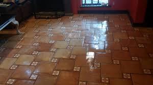 satillo tile cleaning plano002 jpg