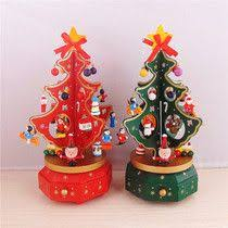 103 best christmas gifts images on pinterest christmas gifts