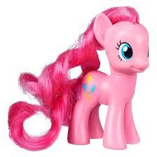 my pony purse my pony blind bag target