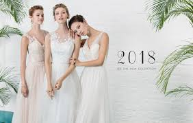bridesmaid dresses uk kelsey chic dresses for modern bridesmaids and brides