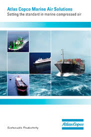 marine air booklet atlas copco compressors usa pdf catalogue