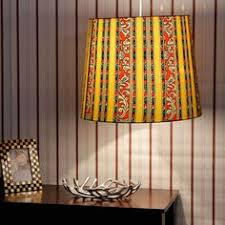 Home Interior Online Shopping India by Home Decor Online Shopping India Interior Decoration Furniture