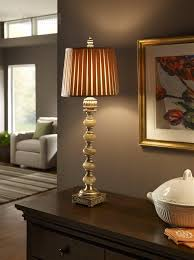 Candlestick Buffet Lamps by Discount Buffet Lamps Buffet Table Lamps Arcadian Home