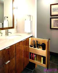 bathroom storage ideas sink bathroom vanity shelves bathroom storage organizers corner