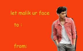 one direction valentines one direction cards inline