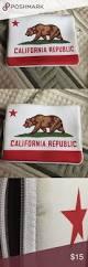 California Flag Bear Die Besten 25 California Republic Flagge Ideen Auf Pinterest