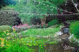 garden wedding venues atlanta garden wedding venues magic moments wedding venues