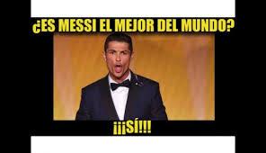 Memes Para Facebook En Espaã Ol - facebook barcelona graciosos memes tras la goleada sobre real