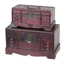 Decorative Trunks For Coffee Tables Antique Storage Trunks Uk Antique Trunk 268 Antique Wooden Trunk