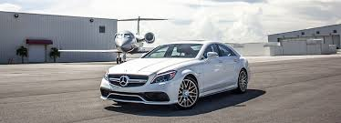 mercedes of miami mercedes cls 63 amg s rental miami mph