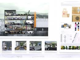 graduate interior design jobs decor idea stunning excellent at