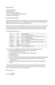 whats a cover letter for a resume cover letter new resume format