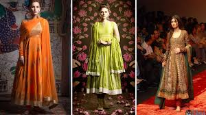 5 latest ethnic fashion trends to rock the diwali beauty and