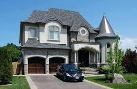 custom house plans utah county home designs custom house plans inside floor me d