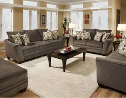 Bobs Furniture Waldorf by Interior Cheap Living Room Furniture Sets Under 500 Inside