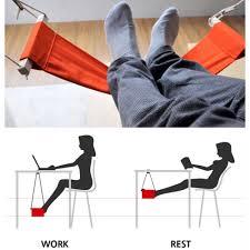 online get cheap creative feet hammock aliexpress com alibaba group