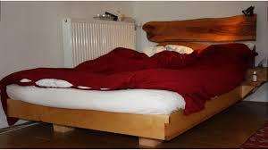 Schlafzimmerschrank Zirbe Nilian Möbeldesign Bett In Birke Apfel Und Zirbe
