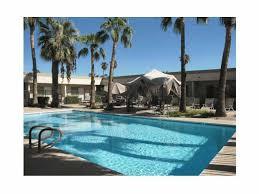 sunvilla resort apartments everyaptmapped mesa az apartments
