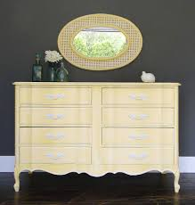 French Provincial Furniture by Sophisticated French Provincial Posts French And Design