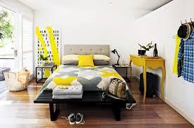 yellow ornaments interior design ideas ofdesign
