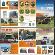 Retractable 4wd Awnings Roof Top Tent Trailer 4wd Camping Rack Pull Out Retractable 4x4