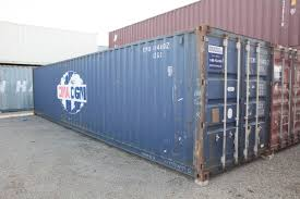 barstow shipping storage containers u2014 midstate containers