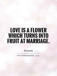 wedding flowers quote image result for wedding flower quotes quotes