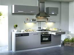 cuisine haut rhin cuisine bon coin meuble de cuisine haut rhin modle