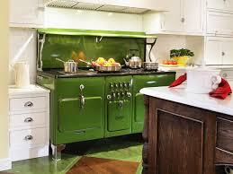 retro kitchen design ideas appliance kitchen appliances retro best retro kitchen appliances