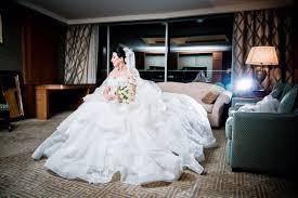 esposa wedding dresses in lebanon bridal dresses in lebanon