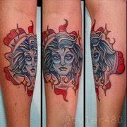 tattoo places in queen creek az rebel ink tattoo closed tattoo 21820 s ellsworth rd queen