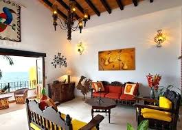 home decor pics mexican style home decor image detail for study in a new style adobe