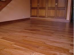 wood floor refinishing wood floor screening wood floor sanding