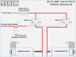 viair wiring diagram images of wiring diagram for 027 lionel